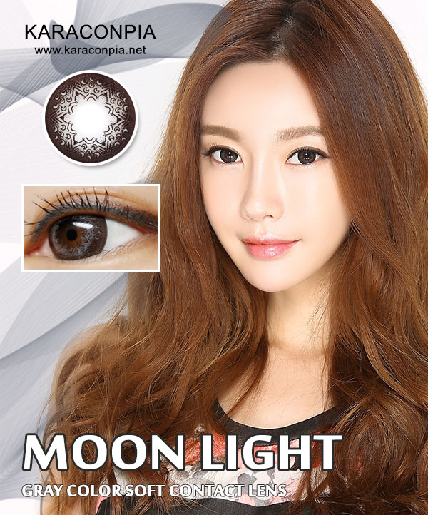ムーンライトグレー (Moonlight Gray) DIA 14.0mm (A009)